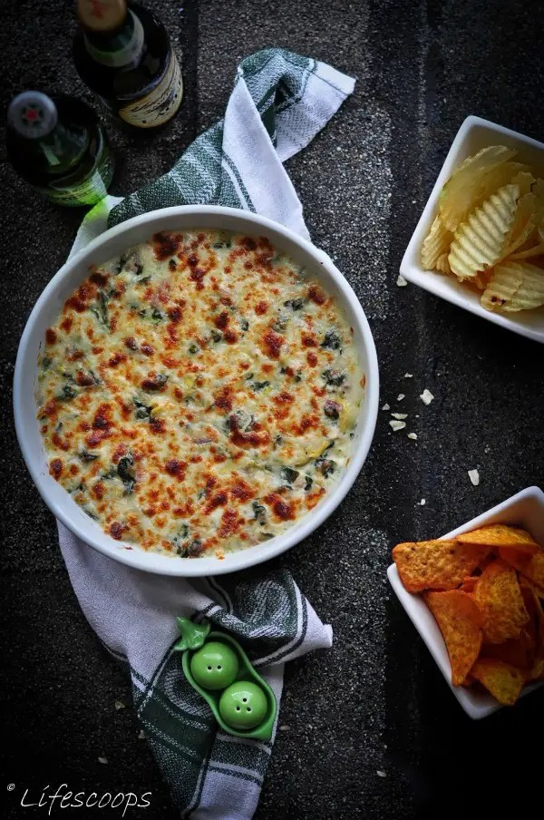 3cheese_spinach_dip