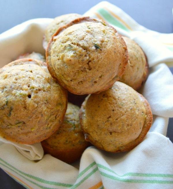 Lemon_Zucchini_Muffins