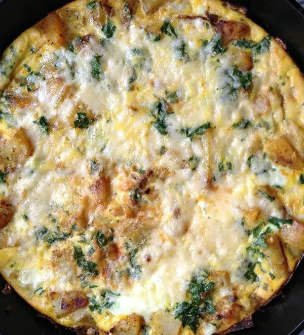MorningFritatta3