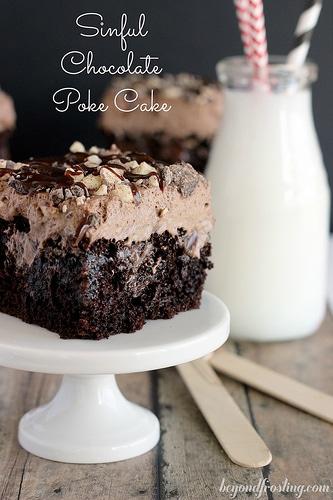 Sinful_Triple_Chocolate_Poke_Cake