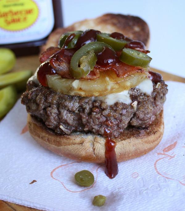 hawaiin_burger