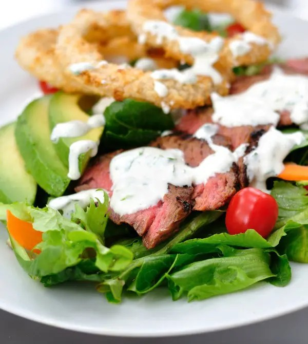 steakhouse_salad_2