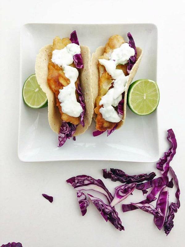 tilapia_tacos