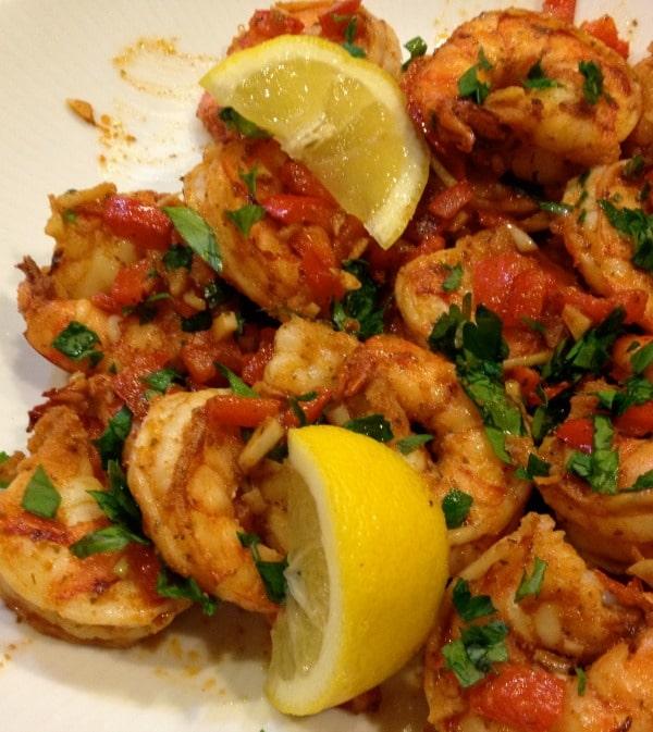 shrimp_creole