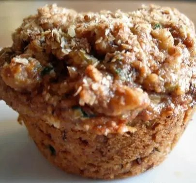 zucchini_walnut_muffins