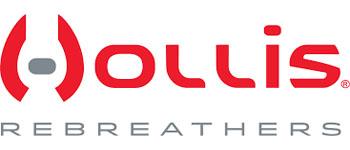 hollis reberathers logo