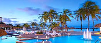 Curacao 2020 350x150