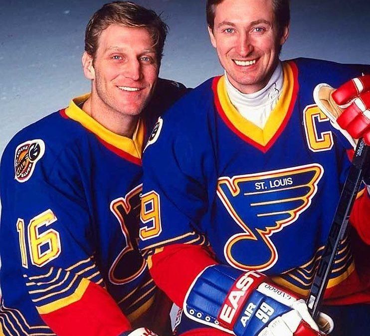 hull and gretzky
