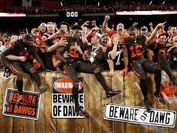 2021 Cleveland Browns, Could They SB Champs??