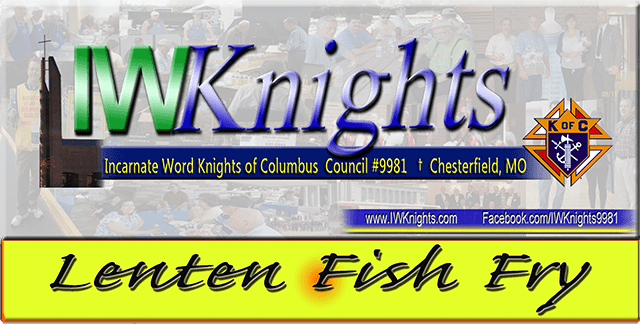 IW-Knights-Fish-Fry-sign-3c-Small.png