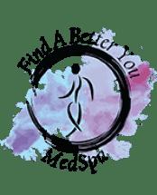 FABY Liposuction Logo