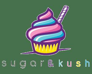 Sugar & Kush CBD