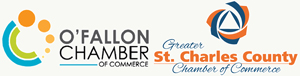 O'Fallon Chamber of Commerce - Greater St. Charles County Chamber of Commerce