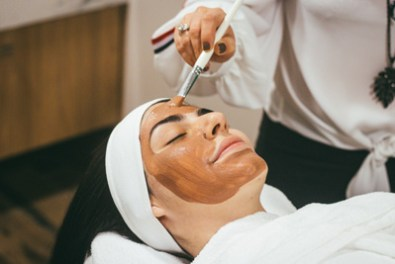 Facials - Cheap Find A Better You