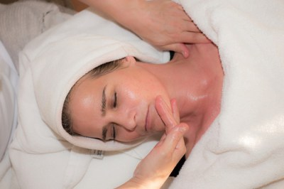 Skin Tightening Treatment - St Peters