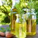 Almond Oil Skin Care