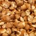Shiitake Mushroom Extract Skin Care