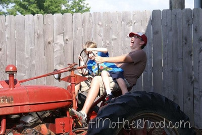 Tips to Get the Most from Eckert's Pick Your Own Farm