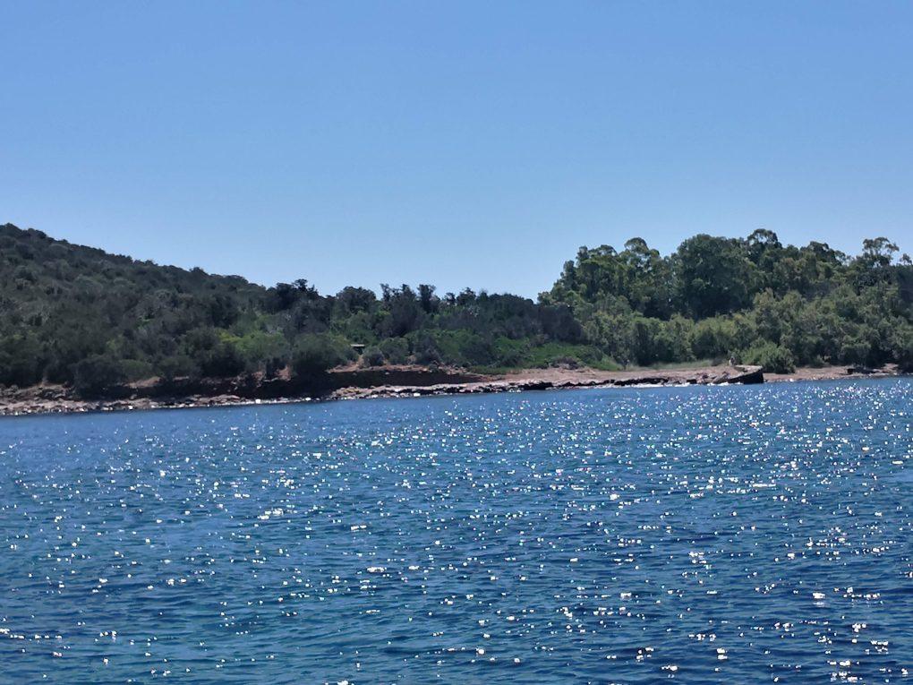 Marina di Fiori