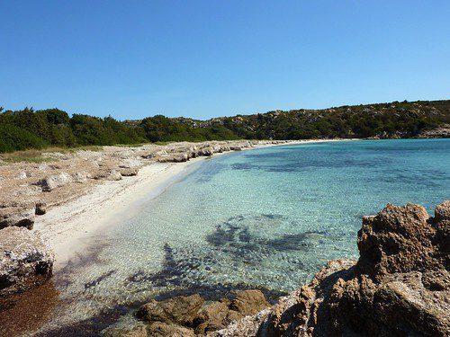 ventilegne-plages-bonifacio