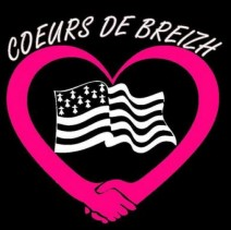 Coeurs de Breizh