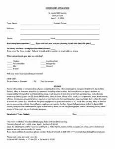 contest form 2016