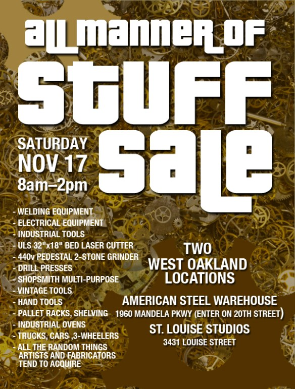 2012-fall-yard-sale
