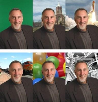 john-eyres-six-greenscreen-images-copy1