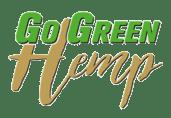 Go Green Hemp CBD