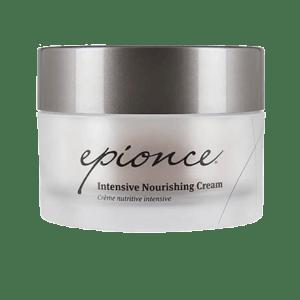 Intensive Nourishing Cream   Epionce