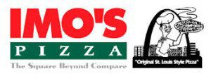 Imo's Pizza Chesterfield MO