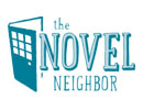 Novel Neighbor
