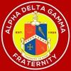 Alpha Delta GAmma