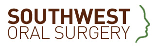 Southwest Oral Surgery