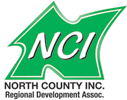 North County Incorporated