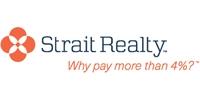 Strait Realty