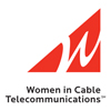 Women in Cable Telecommunications