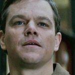 """Hereafter"" with Matt Damon"