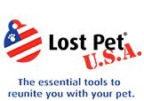 Lost Pet U.S.A.