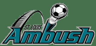 St._Louis_Ambush_2013_logo.png