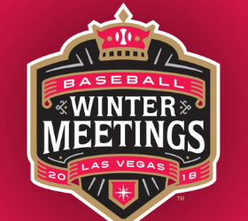 winter meetings logo 12-10