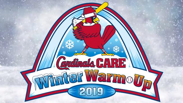 winter warmup logo 12-9