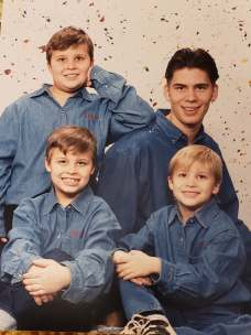 4Scott boys 1