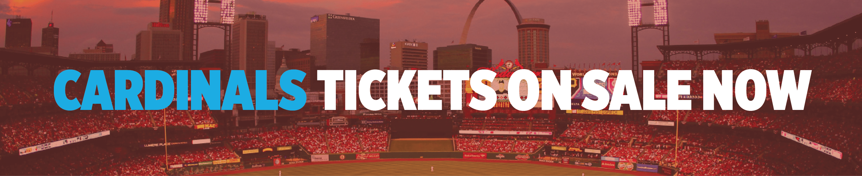 Cards tickets on sale.png