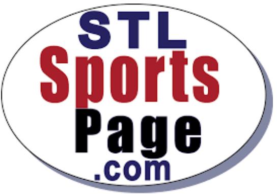 Cardinals announce minor league staff and player development