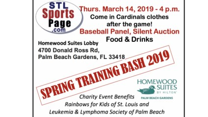 spring training bash final