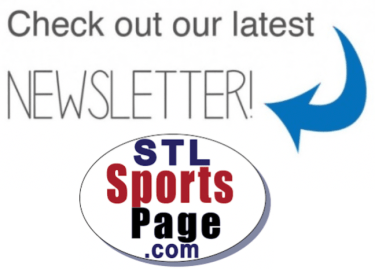 Newsletter is out