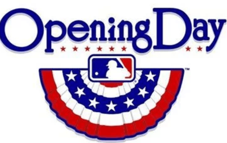 image regarding St Louis Cardinals Printable Schedule called 10 Elements On your own Must Comprehend Pertaining to Opening Working day 2019 within just St