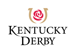 kentuckyderbylogo