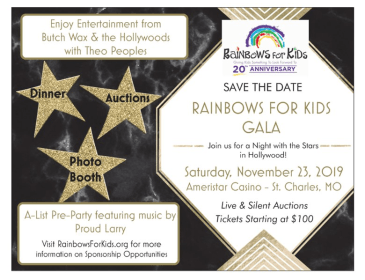 Official Save the Date for Gala.png